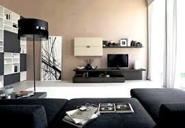 Top Interior Design Firms Mesmerizing DecorPanda Interior Designers In Bangalore Best Home Interior