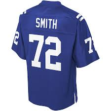 Youth Line Nfl Jersey Smith Pro Royal Player Colts Indianapolis Braden bdfbaedffffce|Which Staff Desires It More?