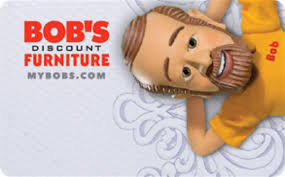 Bob s Ways to Pay