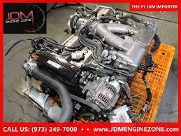 TOYOTA – JDM Engine Zone