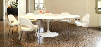 oval tulip dining table oval dining table marble oval marble tulip dining table white oval tulip