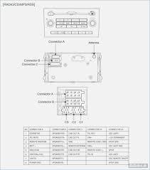 2010 kia optima stereo wiring diagram wiring diagram for you • 2011 kia sorento radio wiring diagram fasett info kia electrical wiring diagram 2010 kia soul stereo wiring diagram