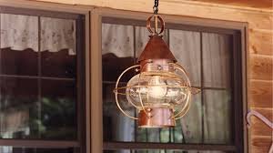 offering a full line of genie house lighting fixtures