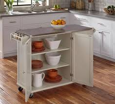 Kitchen Storage Carts Cabinets 1698882450 Generic Kitchen Island Cart Rolling Cabinet Wood Top