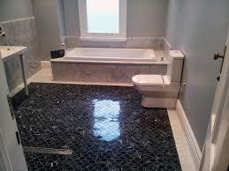 bathroom renovations sydney 2. Budget Bathroom Renovations Sydney 2 H