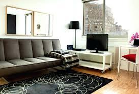 ultra modern furniture. Ultra Modern Furniture Best Designer With Design