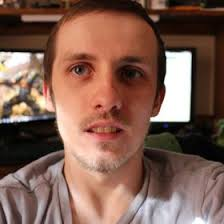 Cory Marino (himynameiscory) - Profile | Pinterest