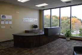 Mennonite Furniture Kitchener Home Centre For Peace Advancement