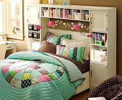 Small Picture Drop Dead Gorgeous Gallery Teen Bedroom Ideas For Small Rooms Vie