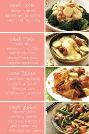 diet plan after birth pin by nela k on meal plans for 40 days pinterest postpartum