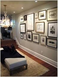 Decorating A Large Wall Large Wall Decorating Ideas For Living Room 25 Cool Wall Art Ideas