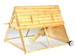 poulailler fabrication maison amazon poulailler bois meilleur de fabrication d un poulailler maison design apsip meubles