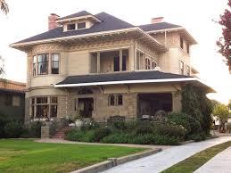 foursquare style mary e denham house