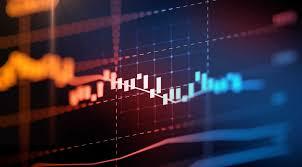 Spread Btp Bund In A New Normal Marketplus