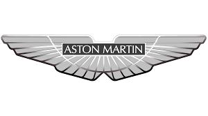 Aston Martin logo | Zeichen Auto, Geschichte