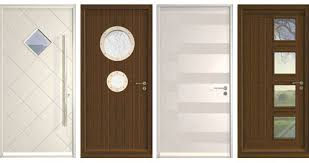 office door designs. Spirit Doors Office Door Designs O