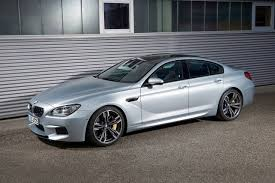 2018 bmw beamer. delighful beamer i really really donu0027t like the look of that 1series though in  fact only recent beamer you could get me into is thisu0027un with 2018 bmw beamer m