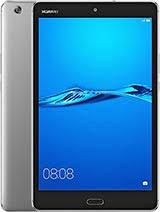 huawei tablet m3. huawei mediapad m3 lite 8 tablet