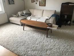 modern carpet floor. Plain Modern Extra Large Rug 5cm Thick Shag Pile Soft Shaggy Area Rugs Modern Carpet  Living Room Bedroom Mats Throughout Floor
