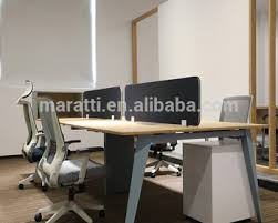 Modern office workstations Office Furniture New Mordern Office Table Modern Office Workstations Modular Sets For Persons Archiexpo New Mordern Office Table Modern Office Workstations Modular Sets For