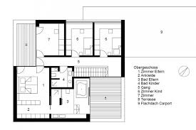 Modern Modern Architecture Floor Plans With Modern House Designs    Modern Modern Architecture Floor Plans With Modern House Designs And Floor Plans Home Designs