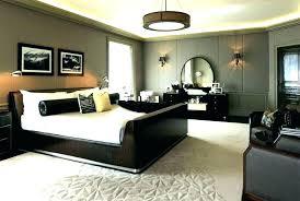 contemporary bedroom ideas. Modern Contemporary Bedroom Ideas