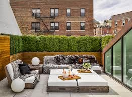 Interesting Small Patio s Best idea home design extrasoft