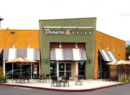 panera s entire soup sandwich and salad menu ranked for nutrition