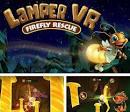 vr games download