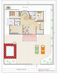 duplex house plans indian style pictures interior home india
