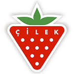 Фабрика <b>CILEK</b>