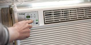 window air conditioner clipart. window air conditioner unit clipart