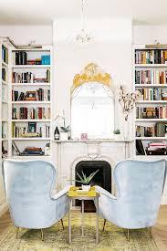 Interior Design School Nyc Concept Cool Ideas