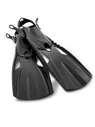<b>Ласты для плавания</b> р.38-40 <b>INTEX</b> 55634 - купить в Самаре по ...
