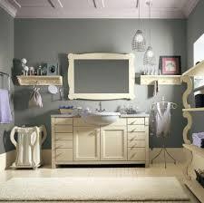 Simply Home  Maine Home  DesignSimply Home Design