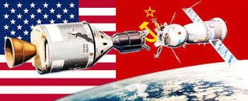 space race essay apa artavazd knyazyan