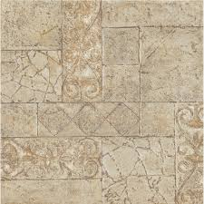 armstrong terraza 1 piece 12 in x 12 in toledo l and