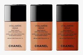 10 best liquid foundations for full coverage liquid foundation for every skin tone