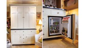 Space Saving For Kitchens Kitchen Storage Space Saving Ideas Kitchen In Cupboard Youtube