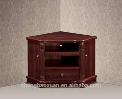 corner furniture design. antique home furniture corner tv stands wood led table design k28 wooden e