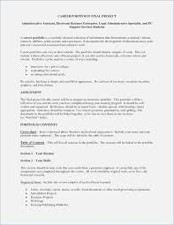 Objective Resume Samples Banker Objective Resume Fluentlyme 53