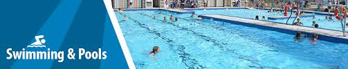 swimming pool. Fine Swimming Other Services Available Intended Swimming Pool