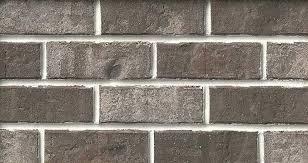 Boral Brick Chart Boral Brick Thegadgetgarage Co