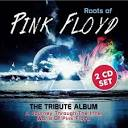 Roots of Pink Floyd