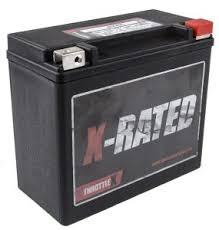 The Best Motorcycle Battery A Step By Step Buyers Guide 2019