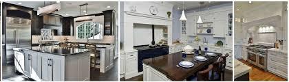 Southern Kitchens Inc   Alexandria, VA, US 22314