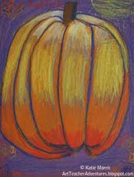 pumpkin drawing with shading. adventures of an art teacher: 2nd grade value pumpkins pumpkin drawing with shading