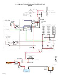 solar generator wiring diagram wiring diagram pin by egarden tools on generators alternative energy wind power solar generator wiring diagram