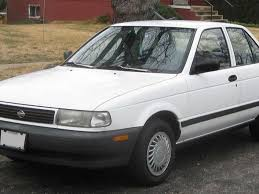 nissan sentra b13 1991 1992 1993 1994 service manuals car nissan sentra b13 1991 1992 1993 1994 service manuals