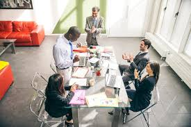 How To Get Into Management Why Do The Least Qualified People Get Promoted Into Management
